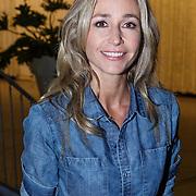 NLD/Amsterdam/20131113 - VIP avond bij Isabel Marant pour H&M, Wendy van Dijk