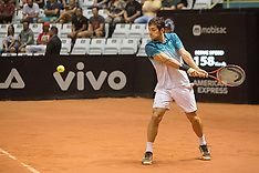 Brasil Open 2019 ATP 250 - 03 March 2019