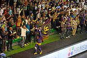 DESCRIZIONE : HandbaLL Cup Finale EHF Homme<br /> GIOCATORE : Supporters<br /> SQUADRA : Nantes <br /> EVENTO : Coupe EHF Demi Finale Ambiance<br /> GARA : NANTES HOLSTEBRO<br /> DATA : 18 05 2013<br /> CATEGORIA : Handball Homme<br /> SPORT : Handball<br /> AUTORE : JF Molliere <br /> Galleria : France Hand 2012-2013 Action<br /> Fotonotizia : HandbaLL Cup Finale EHF Homme<br /> Predefinita :