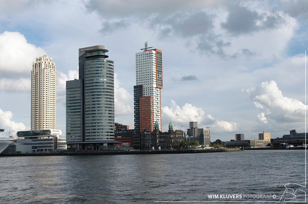 WK20100912-012.NEF.Rotterdam ,kop van zuid