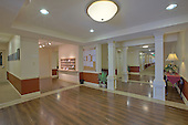 Odenton II Senior Living