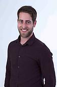 Daniel Silver- Kasian