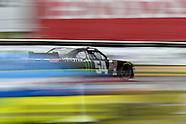 2015 Mid-Ohio NASCAR Xfinity Series