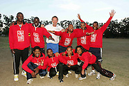 Community Sports Leaders Coaching _ Life Skills Course Eastern Cape