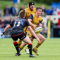 Saracens v Bristol Rugby