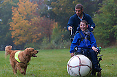 Portfolio | Dogs for the Disabled