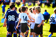 Rush Soccer is committed to making soccer a pleasant, safe, and rewarding experience for everyone involved, regardless of ability, and we believe that all players are winners because everyone is afforded an equal opportunity to explore their potential and pursue positive outcomes on and off the field.