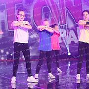 1038_Infinity Cheer and Dance - Aurora
