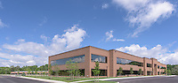 Exterior Image of Annapolis Corporate Park by Jeffrey Sauers of Commercial Photographics, Architectural Photo Artistry in Washington DC, Virginia to Florida and PA to New England