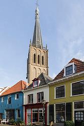 Doesburg, Gelderland, Netherlands
