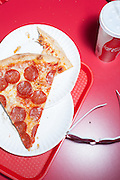 Pizza, pepperoni, coke, sunglasses, pizza party,