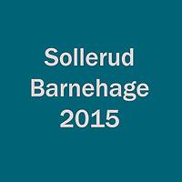 2015_Sollerud
