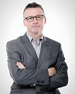Philip Moynagh
