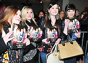 07.MARCH.2011. MANCHESTER<br /> <br /> BOY BAND ONE DIRECTION SIGN COPIES OF THEIR NEW BOOK IN FRONT OF HUNDREDS OF FANS AT THE HMV STORE IN MARKET STREET, MANCHESTER, UK.<br /> <br /> BYLINE: EDBIMAGEARCHIVE.COM<br /> <br /> *THIS IMAGE IS STRICTLY FOR UK NEWSPAPERS AND MAGAZINES ONLY*<br /> *FOR WORLD WIDE SALES AND WEB USE PLEASE CONTACT EDBIMAGEARCHIVE - 0208 954 5968*