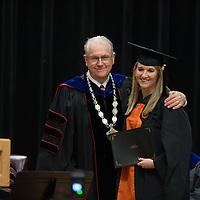 2014 PA Graduation