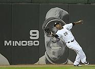 091112 Tigers at White Sox