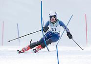 FIS NJR Slalom Lad Proctor 17Feb11