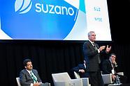 Suzano Investor Day 2019