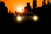 March 15-17, 2018: Mobil 1 Sebring 12 hour. 3 Corvette Racing, Corvette C7.R, Jan Magnussen, Antonio Garcia, Mike Rockenfeller