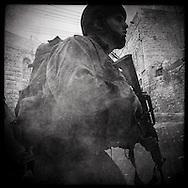 Hebron. © Christian Minelli