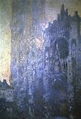 Claude Monet, 1840-1926 AD