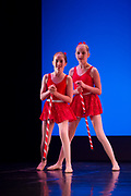 Wellington, NZ. 3 December 2017. The Wellington Dance & Performing Arts Academy end of year stage-show 2017. Little Show, Sunday 12.45pm. Photo credit: Stephen A'Court.  COPYRIGHT ©Stephen A'Court