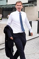 24_06_2019_BBC_Politicians_GCR