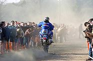07 Jan. Portimao-Malaga dakar 2007