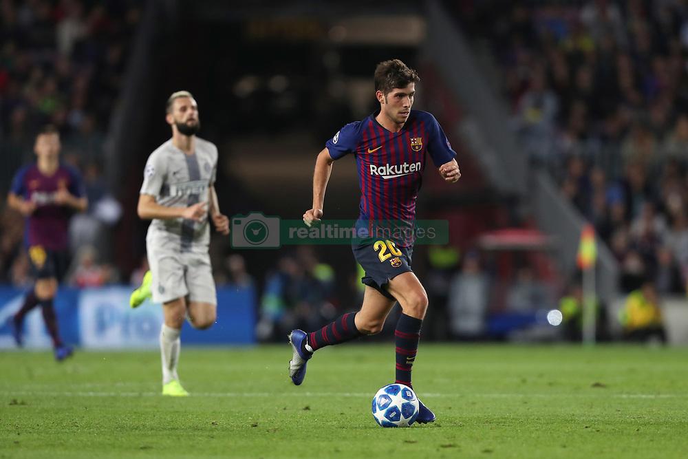 صور مباراة : برشلونة - إنتر ميلان 2-0 ( 24-10-2018 )  20181024-zaa-b169-162