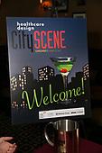 6-13-2017 HCD CityScene