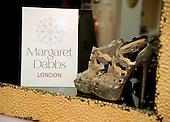Margaret Dabbs launch