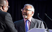 Amjad Bashir <br /> UKIP Small &amp; Medium Business Spokesman<br /> Pictured during a UKIP rally in Westminster where party leader Nigel Farage addressed party members on race issues. on 7th May 2014