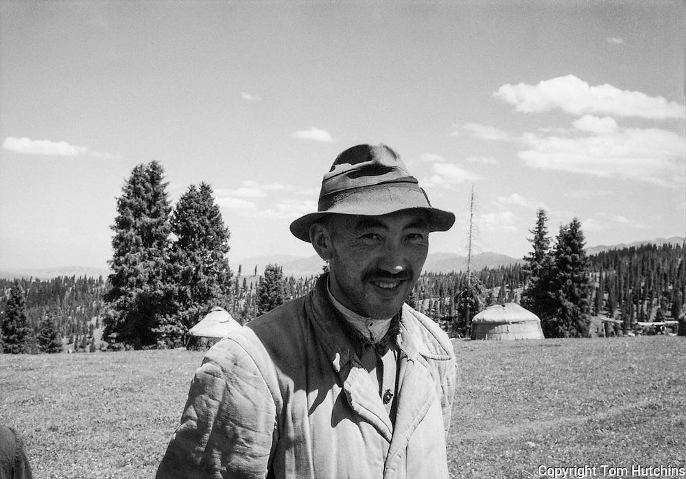 China 1956
