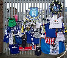 111204 Everton v Stoke
