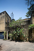 The Jayakody House - 1991&ndash;96<br />