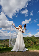 010817 Birds 4 All Occasions Bridal Shoot