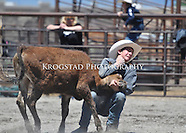 Bozeman Youth Rodeo Sunday 2013