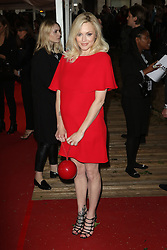 Fearne Cotton, Glamour Women of the Year Awards, Berkeley Square Gardens, London UK, 02 June 2014, Photos by Richard Goldschmidt /LNP © London News Pictures