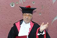 20161213 - Dante Ferretti, laurea honoris causa in architettura Roma