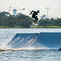 January 8th, 2018 - Cable Park Lake TLV