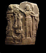Hinduism, 1st Century BC