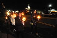 mlk jr-vigil parade 011221
