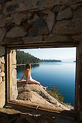 Lauren Bobowski<br /> Emerald Bay
