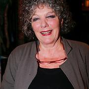 NLD/Amsterdam/20130219 - Platina Award voor de film Verliefd op Ibiza, cast, Willeke van Ammelrooy