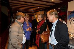 Van Grunsven Anky<br /> Global Dressage Forum<br /> Academy Bartels - Hooge Mierden 2015<br /> © Hippo Foto - Dirk Caremans<br /> 26/10/15