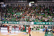 DESCRIZIONE : Siena Lega A 2013-14 Montepaschi Siena vs EA7 Emporio Armani Milano playoff Finale gara 3<br /> GIOCATORE : Tifosi<br /> CATEGORIA : Tifosi<br /> SQUADRA : Montepaschi Siena<br /> EVENTO : Finale gara 3 playoff<br /> GARA : Montepaschi Siena vs EA7 Emporio Armani Milano playoff Finale gara 3<br /> DATA : 19/06/2014<br /> SPORT : Pallacanestro <br /> AUTORE : Agenzia Ciamillo-Castoria/GiulioCiamillo<br /> Galleria : Lega Basket A 2013-2014  <br /> Fotonotizia : Siena Lega A 2013-14 Montepaschi Siena vs EA7 Emporio Armani Milano playoff Finale gara 3<br /> Predefinita :