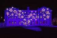 2016 12 03 Sleepy Hollow Country Club Snowflake Ball