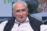 Sartori Giovanni