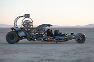 I should know the name of these by now but I can't remember. My Burning Man 2018 Photos:<br />