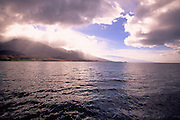 Maui, Hawaii, USA<br />